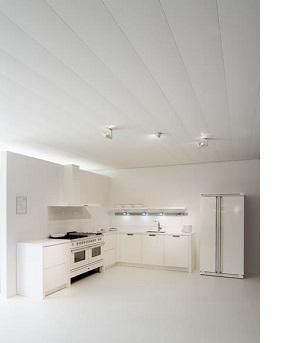 Keuken 300L Gebroken Wit 0280