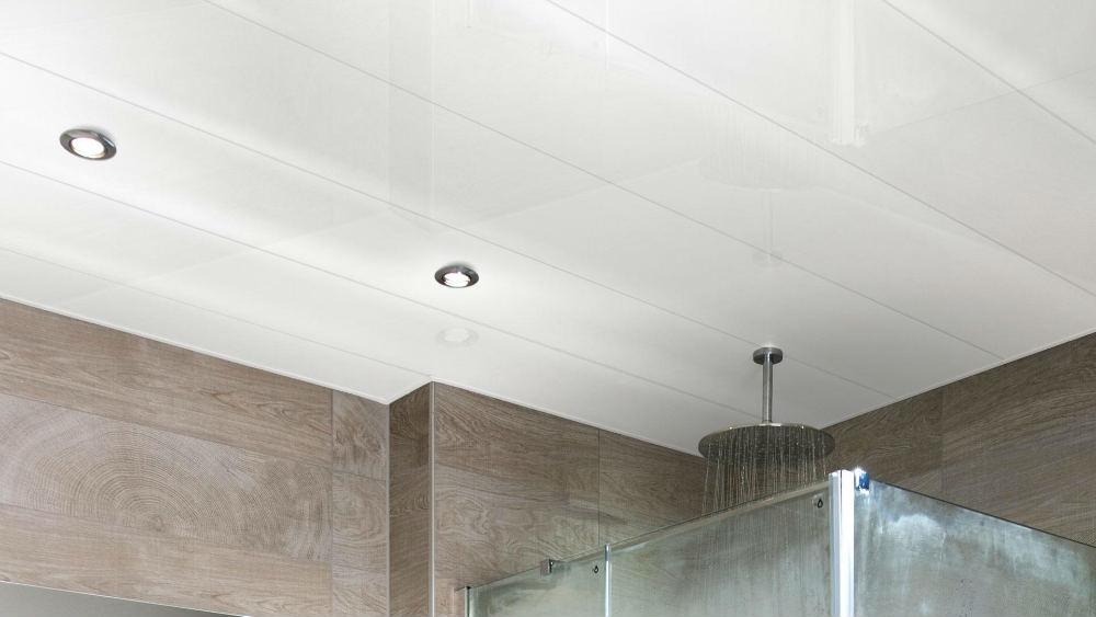 Luxalon plafondsystemen | luxalonexpert