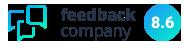Feedback Company Luxalonexpert